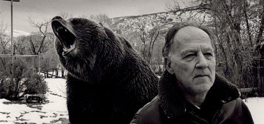 werner herzog grizzly man