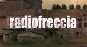 radiofreccia titolo