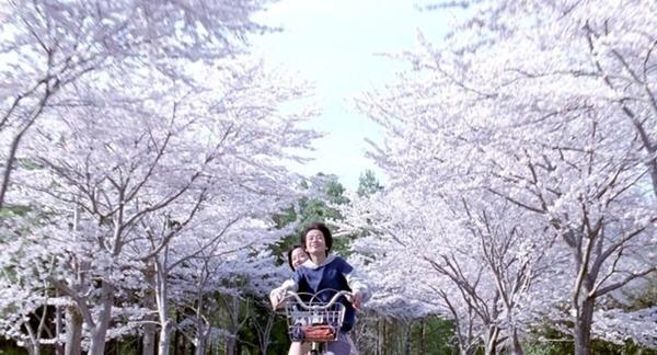 Little Sister Koreeda
