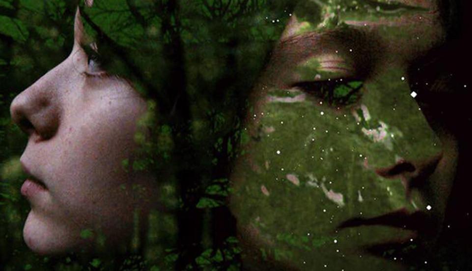 Berlinale68: Thirty Souls, spiriti e regno dei morti