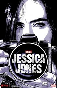 jessica jones vero cinema