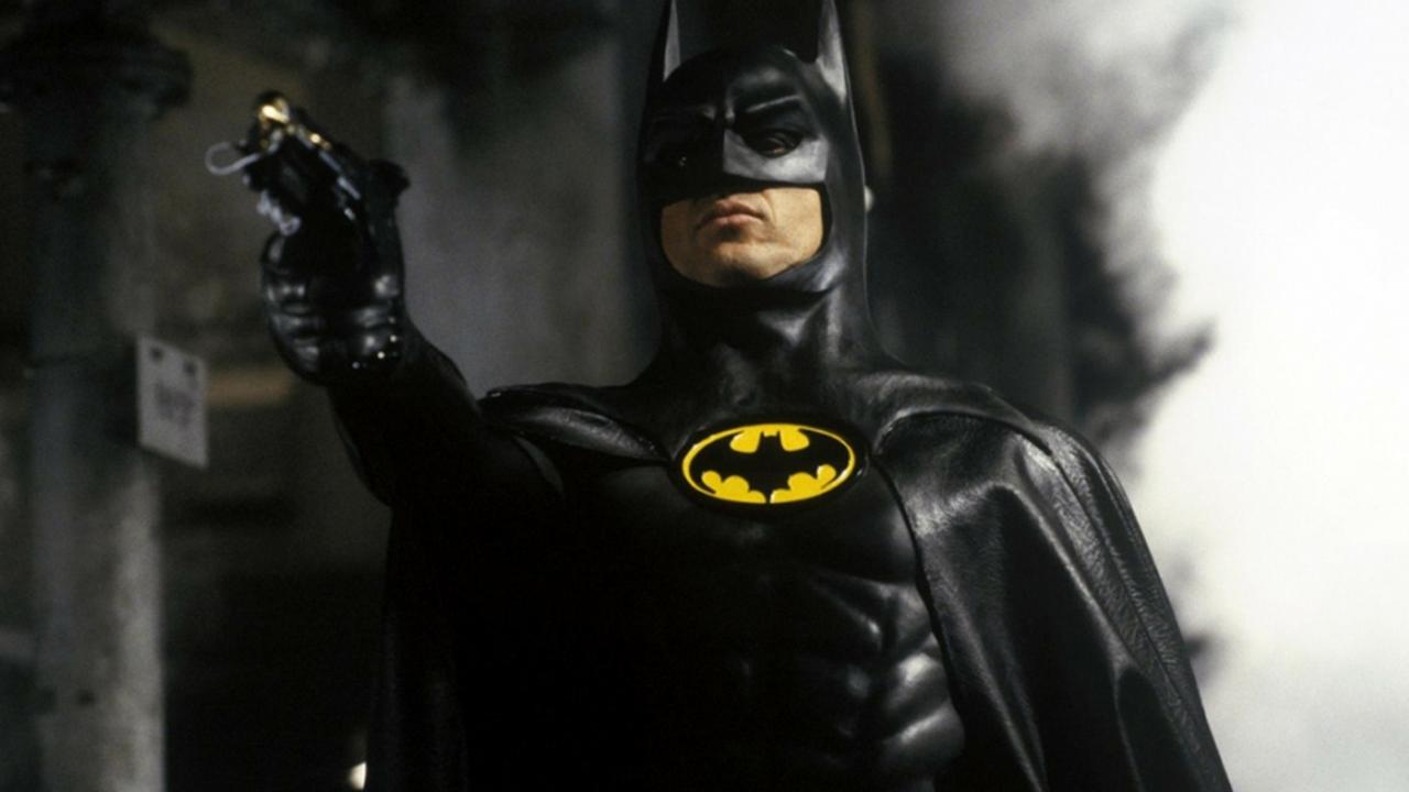 Il ruolo del trauma nella nascita dei mostri: il Batman di Tim Burton