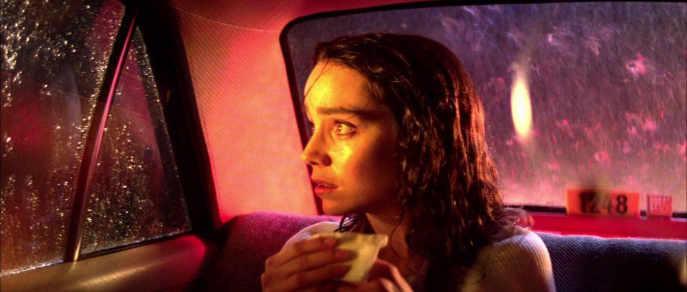 Uno sguardo al Suspiria di Argento aspettando il non-remake di Guadagnino