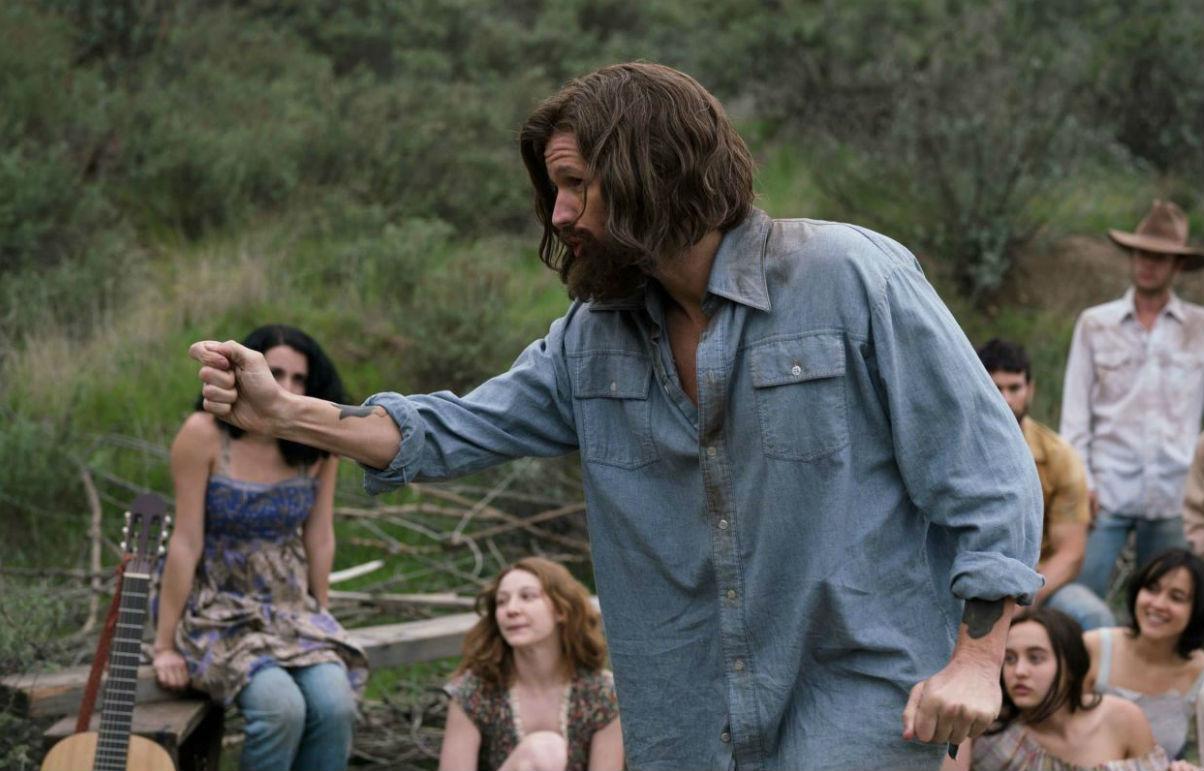 Venezia75: Charlie Says, il cerchio magico di Manson all'alba del massacro