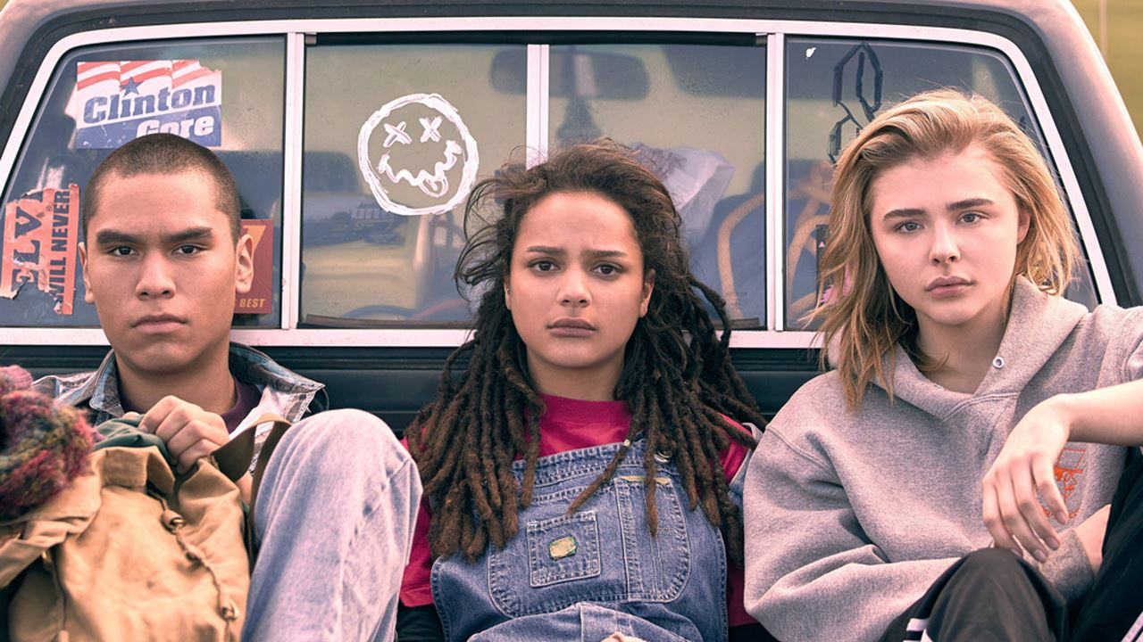 RomaFF13: The Miseducation Of Cameron Post, complessità, contraddizioni e chimere