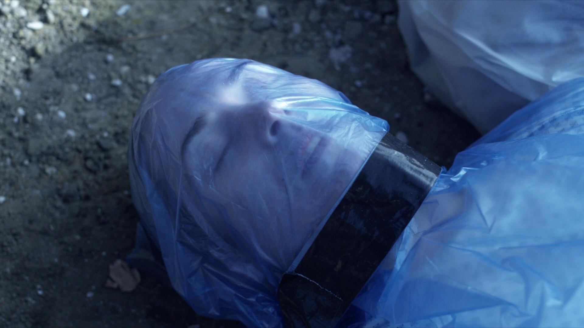 Da Erin Brockovich a Contagion: l'Epidemia secondo Soderbergh