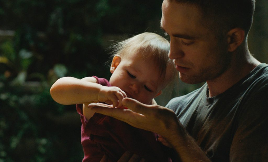 High-Life-Robert-Pattinson recensione