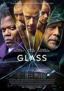 glass recensione