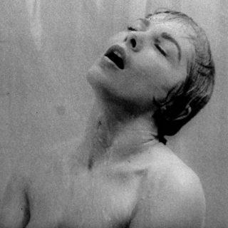 78/52: ritornare con Hitchcock nella doccia di Psycho