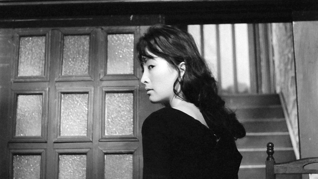 Il Cinema Ritrovato 2019: Hanyeo – The Housemaid di Kim Ki-young