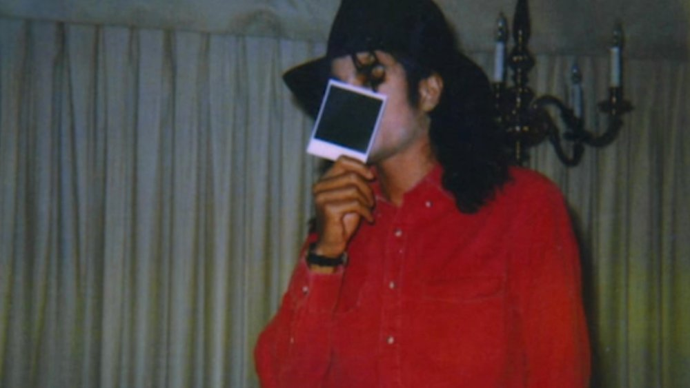 Michael Jackson recensione leaving neverland