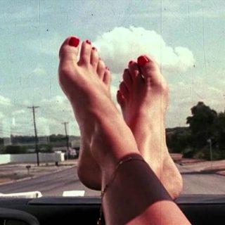 A prova di morte: le fanciulle in fiore (d'acciaio) di Tarantino