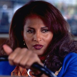Ricordi Jackie Brown?