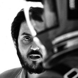"""Intervista agli autori di """"2001 tra Kubrick e Clarke"""""""