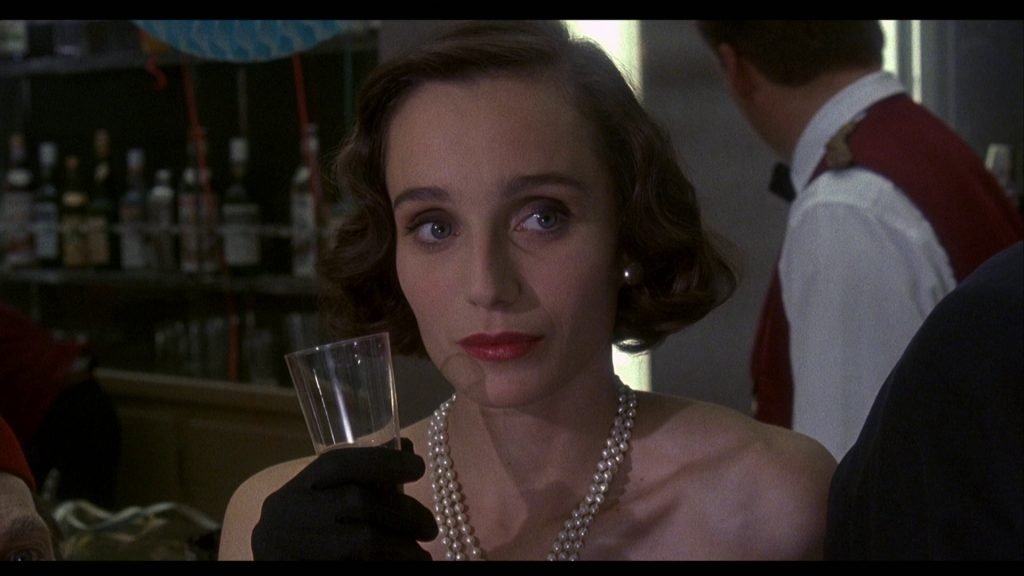 luna di fiele Kristin scott thomas