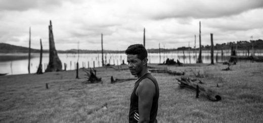 O Reflexo Do Lago Amazon Mirror Berlinale review