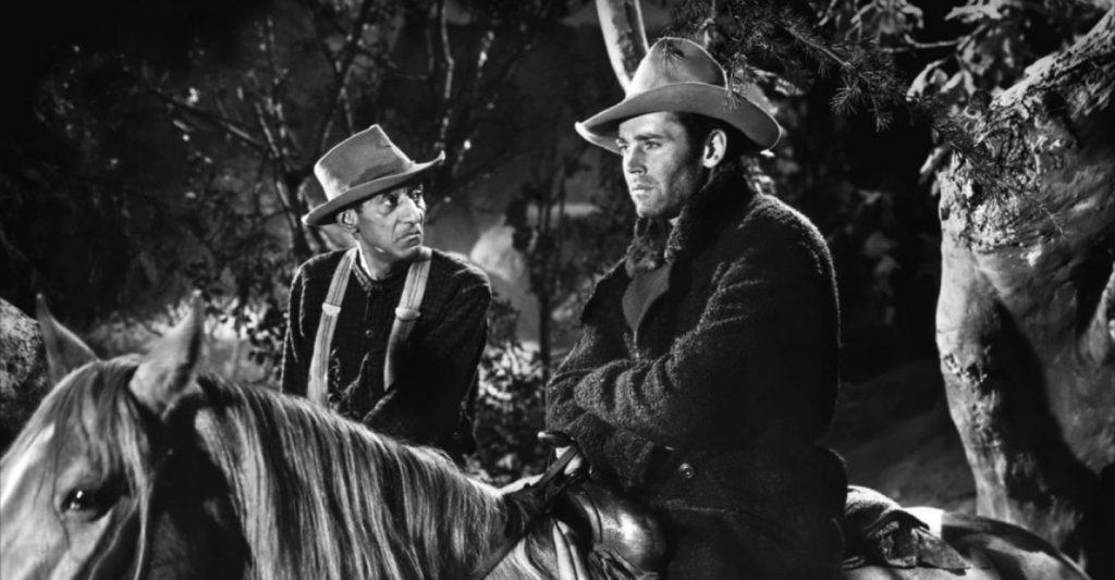 alba fatale western henry fonda recensione film