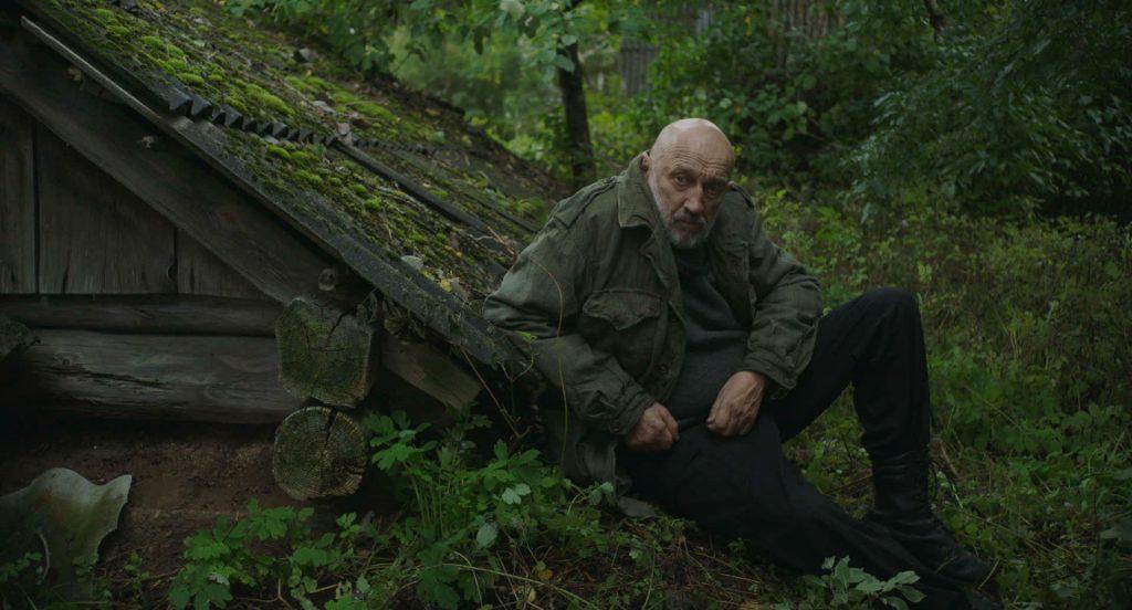 Flood won't come venice film review tvano nebus