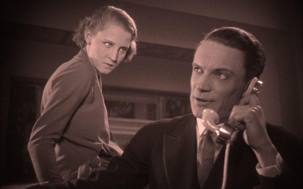 Le giornate del Cinema Muto 2020: follia, desideri, ossessioni