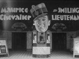 Georges Simenon Cinema recensione libro
