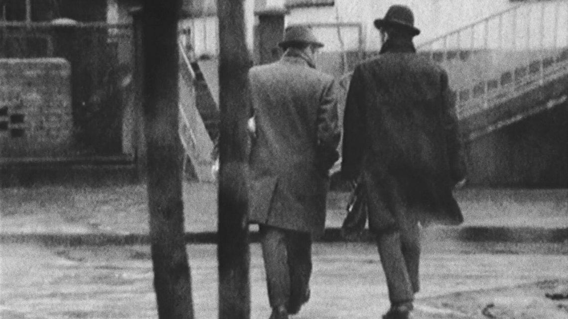 TSFF32: An Ordinary Country di Tomasz Wolski, il peso del sospetto