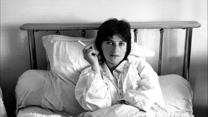 Il cinema di Chantal Akerman: istantanee di una donna in transito