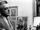 Vittorio De Sica recensione Umberto D