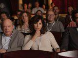 Rifkin's Festival Recensione film spiegazione Woody Allen