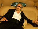 Marvin Schwarz Al Pacino personaggio
