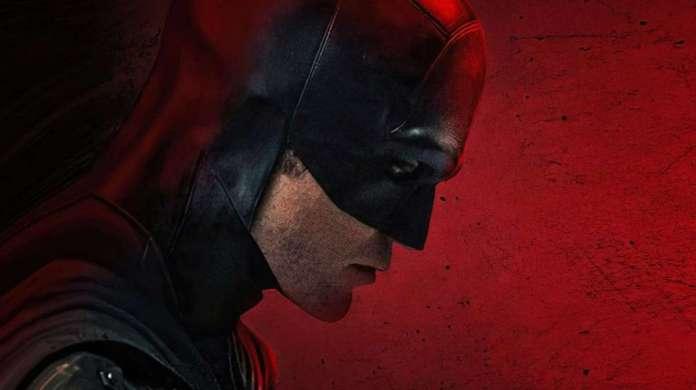 The Batman, ecco il nuovo trailer ufficiale