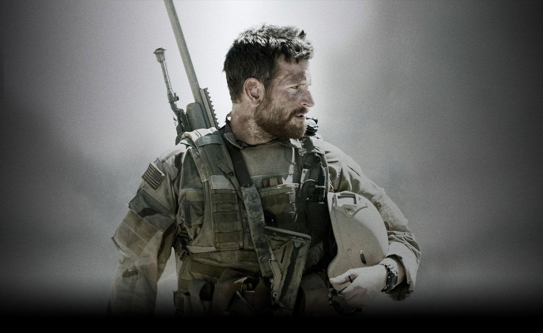 American Sniper, l'eterno ritorno della guerra