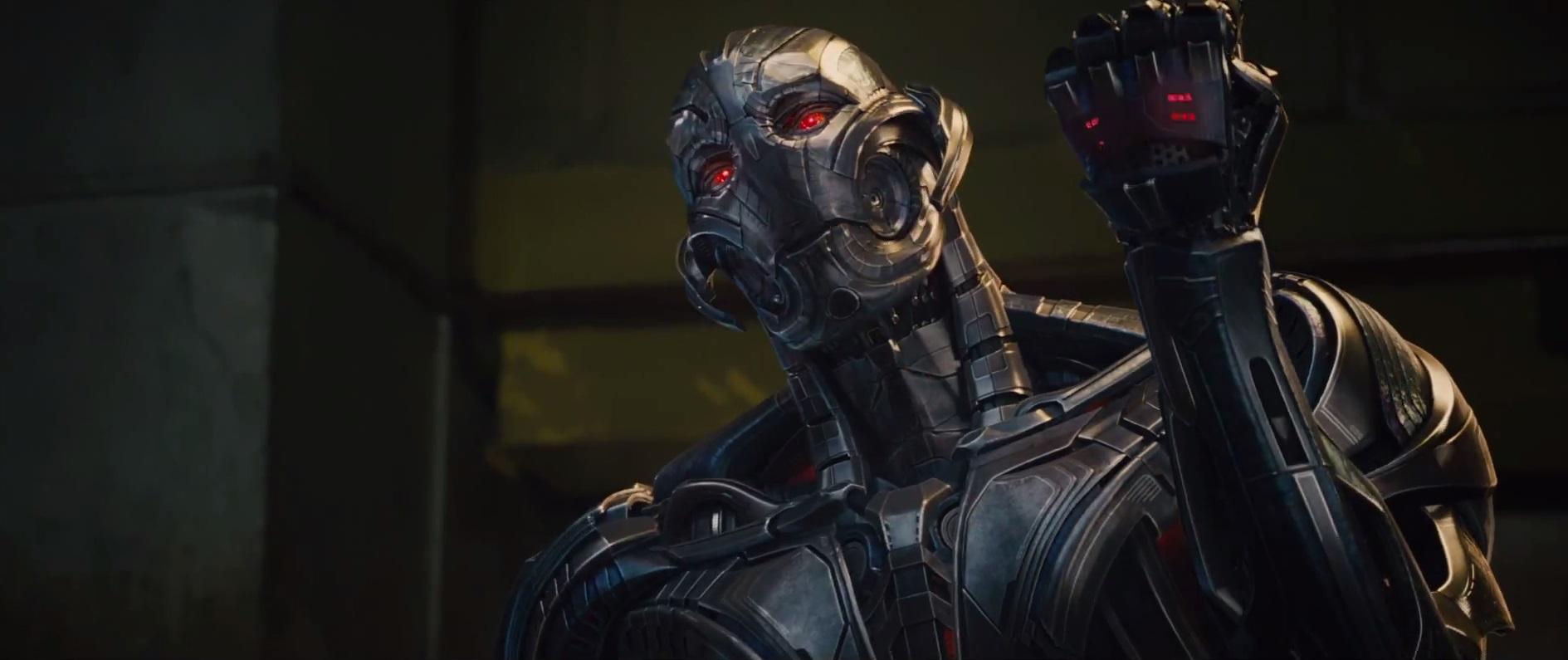 """Marvel, la mancanza di idea alla """"Casa delle Idee"""""""