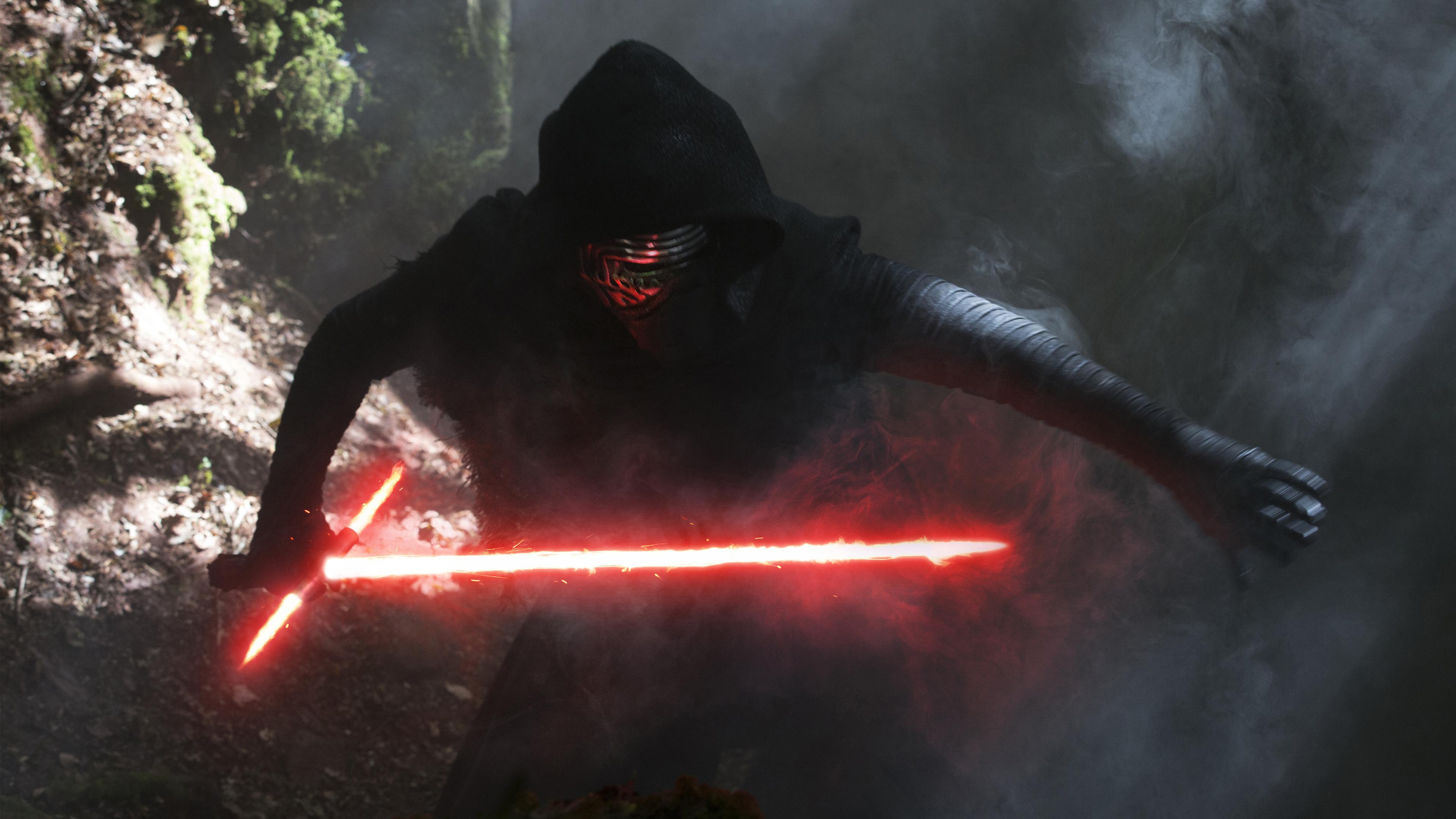 Star Wars: Il Risveglio della Forza, diamo ai fan quello che vogliono