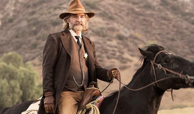 8 western che dovresti vedere dopo The Hateful Eight
