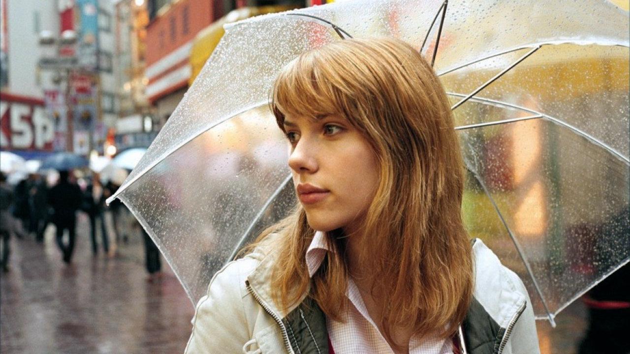 Le Donne di Sofia Coppola: vergini, eteree e dannate