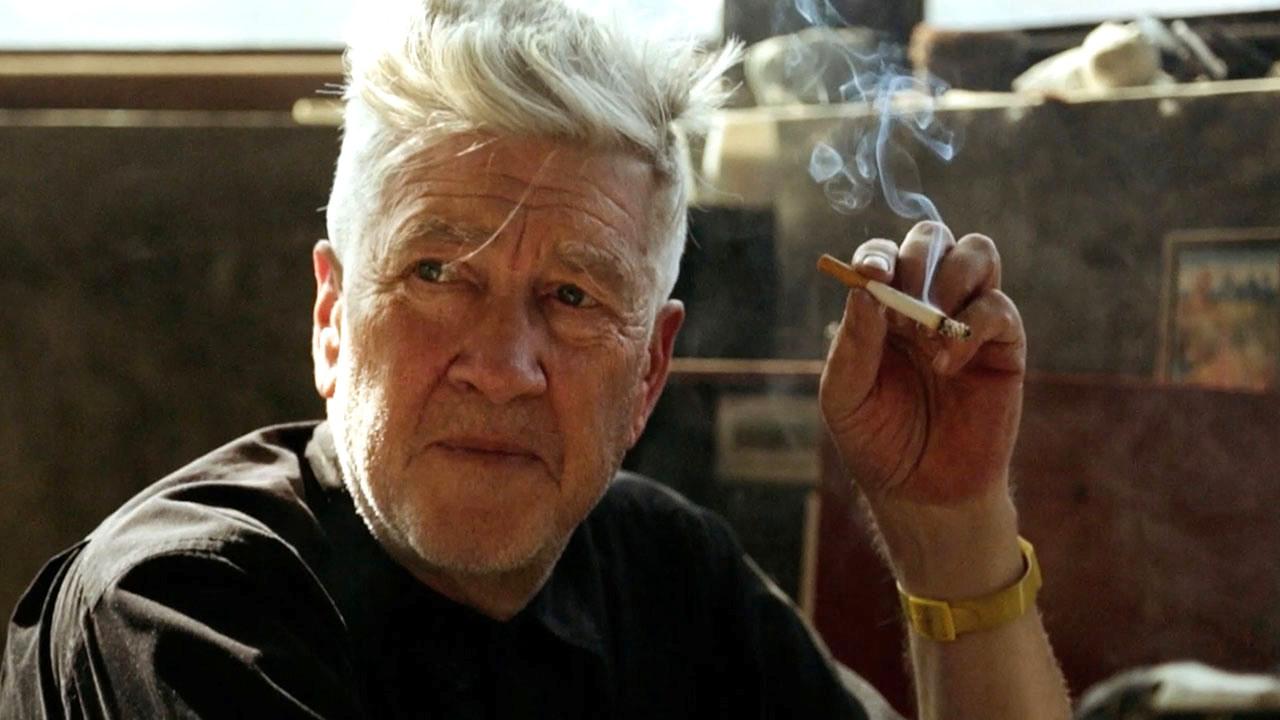 Venezia73: David Lynch: The Art Life. Caos e Creazione