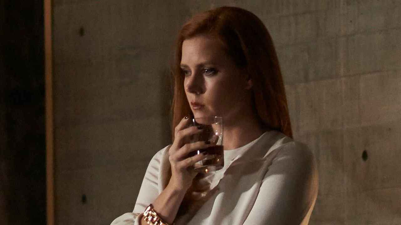 Venezia73: Nocturnal Animals, il nuovo e crudele film di Tom Ford