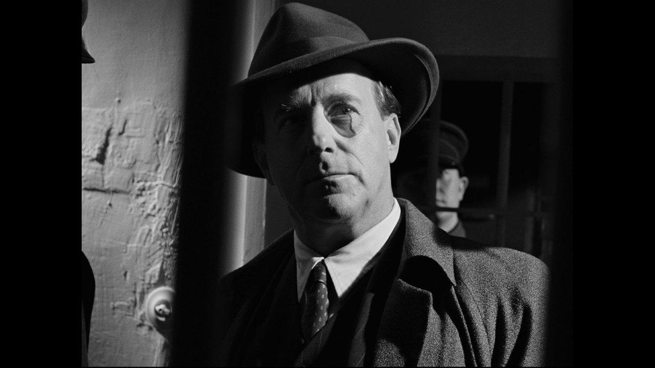 RomaFF11: Intervista al cast di Fritz Lang