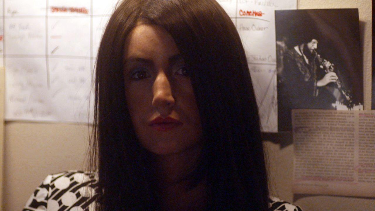 TFF34: Kate plays Christine, si muore sempre due volte