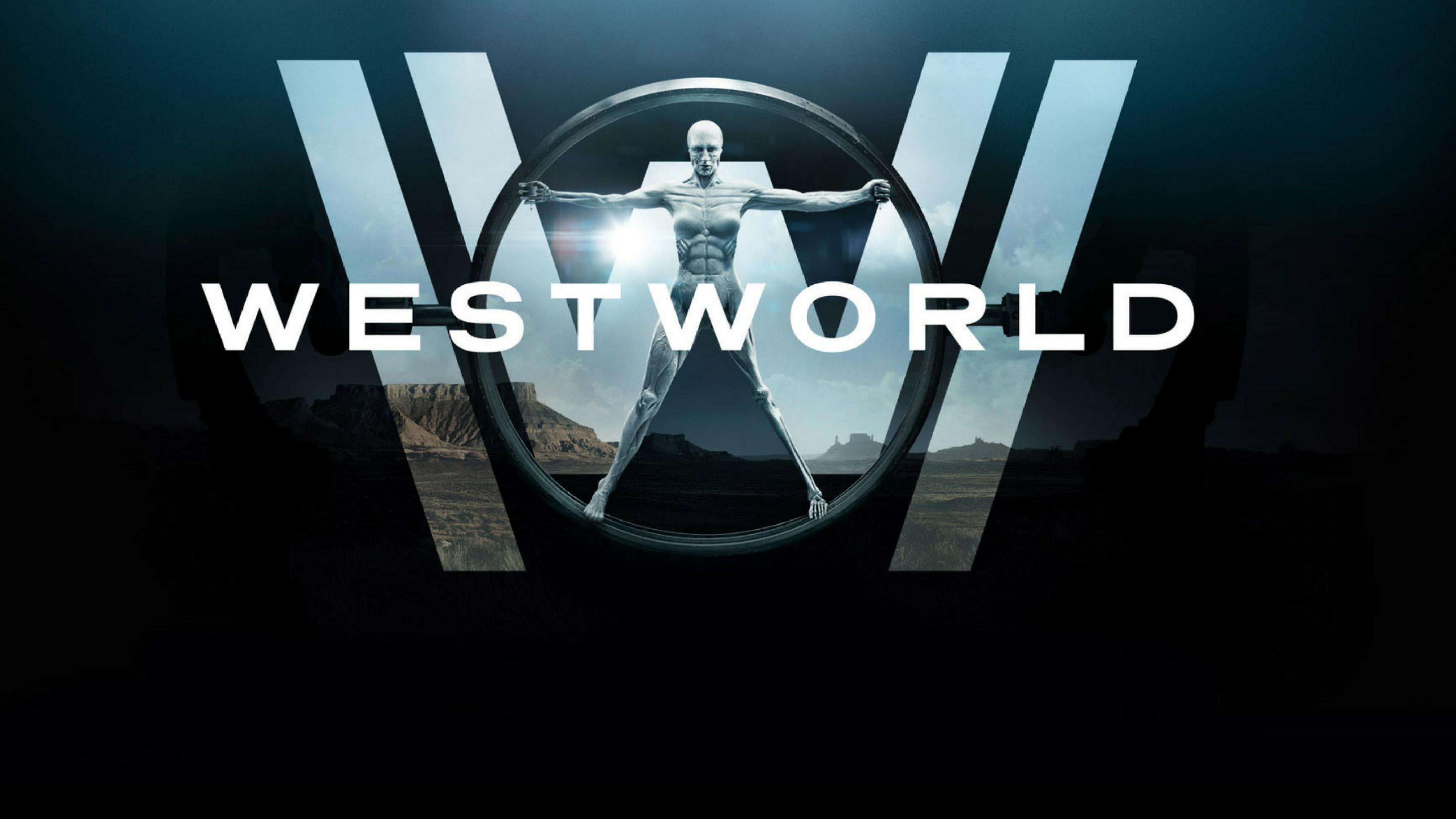 Westworld, dove tutto è concesso