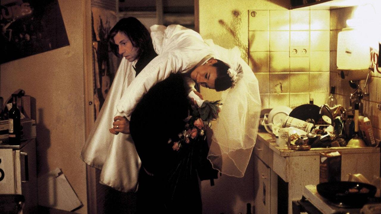 la sposa turca o la ballata dell 39 amor tragico vero cinema. Black Bedroom Furniture Sets. Home Design Ideas