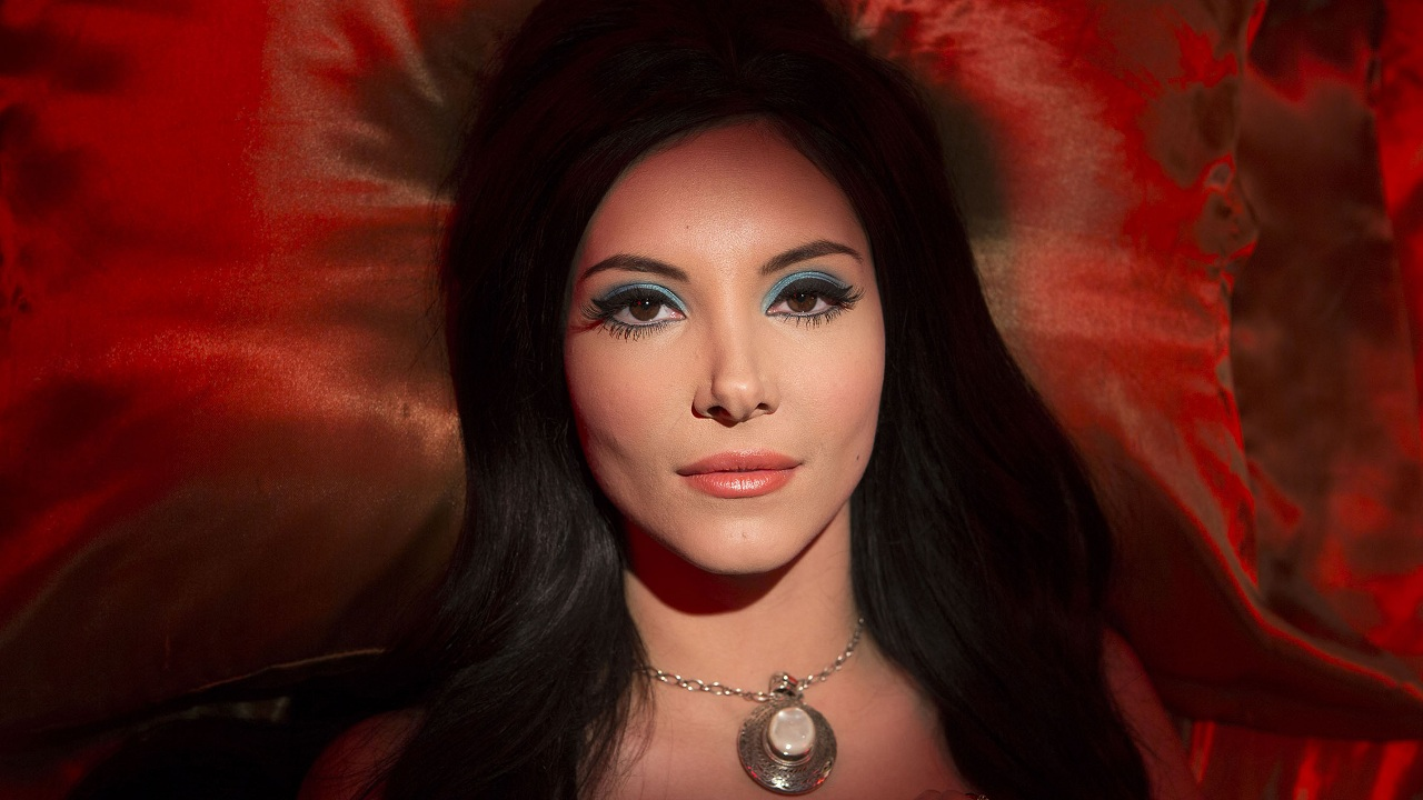 The Love Witch, intervista alla regista Anna Biller
