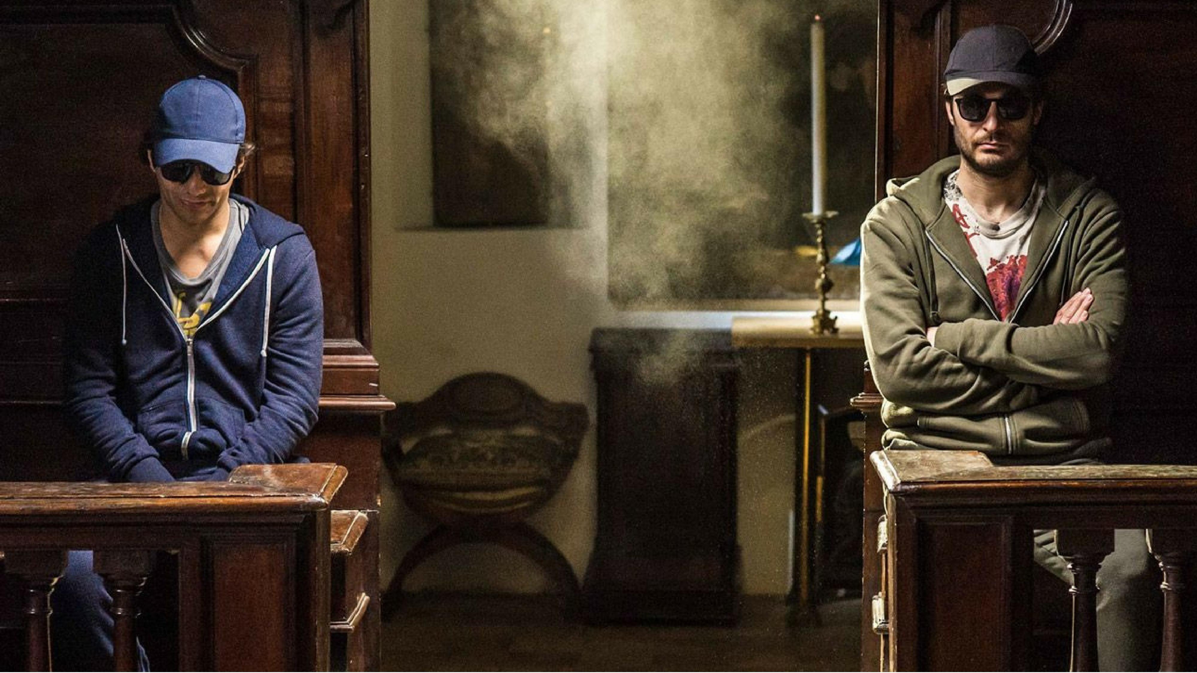 Il Peggiore problema del cinema italiano (con annesso I Peggiori)