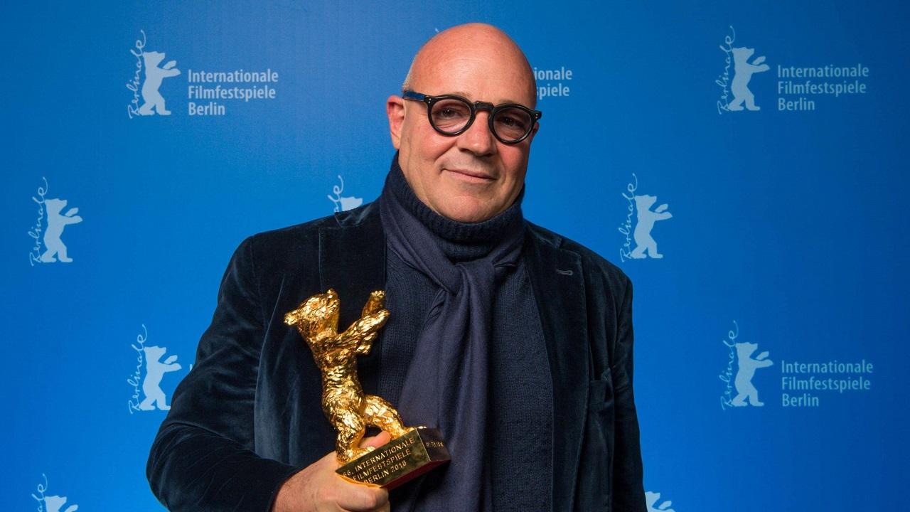 Gianfranco Rosi, regista del Vero: Fuocoammare e Sacro GRA
