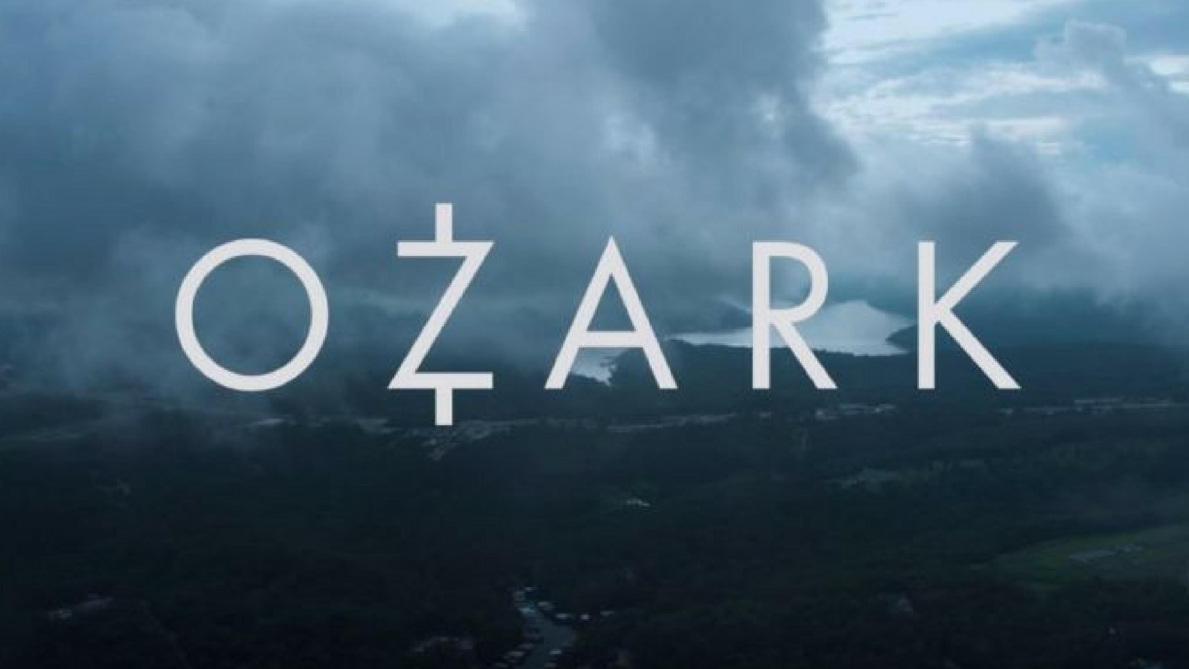 Ozark, il Male antico