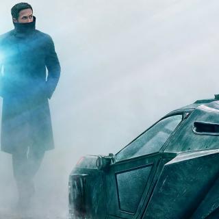Blade Runner 2049, una chiacchierata con Denis Villeneuve