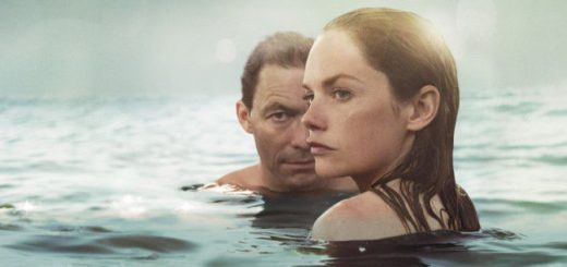 The Affair Serie TV