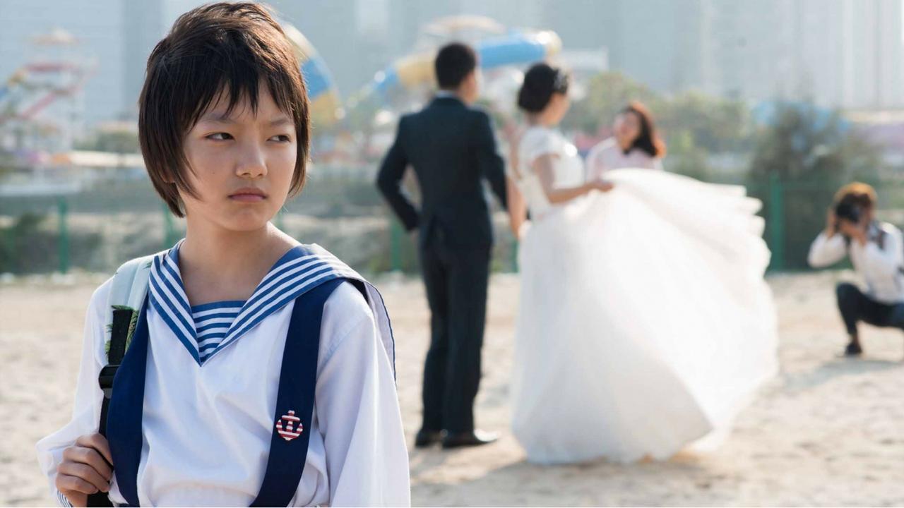 Venezia74: Jia Nian Hua, il dramma di essere donne nella Cina odierna