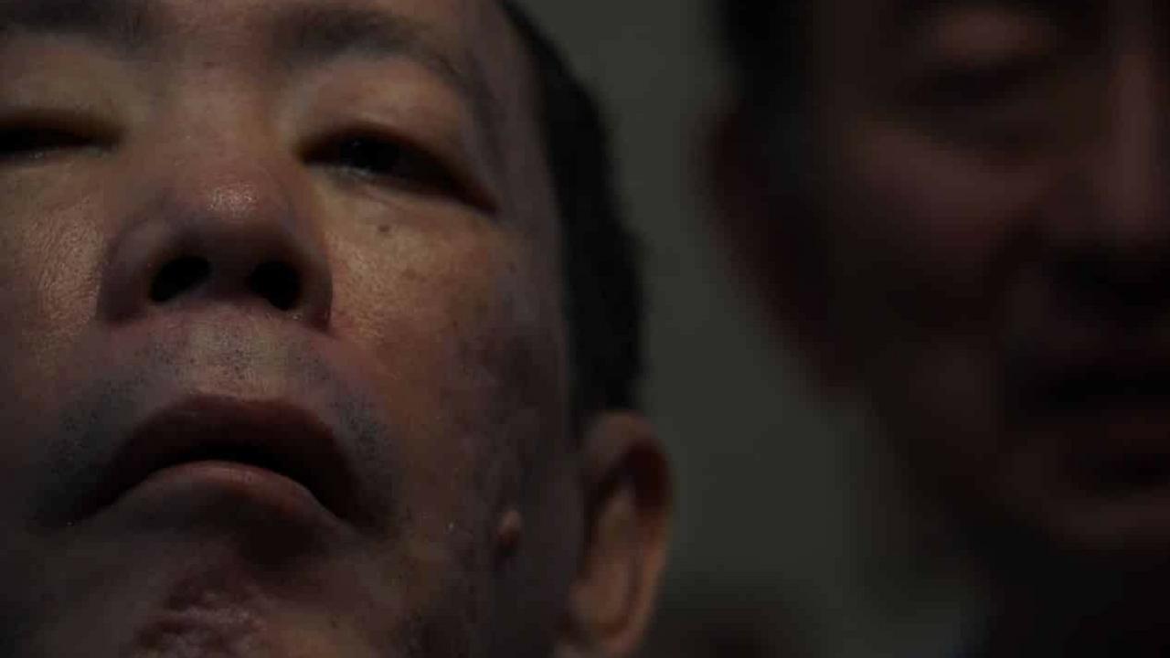 Venezia74: Caniba, una lente d'ingrandimento su Issei Sagawa
