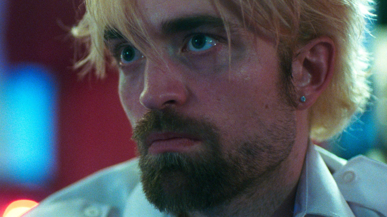 Good Time, un'ode ai perdenti e ai reietti di New York
